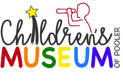 Children's Museum of Pooler